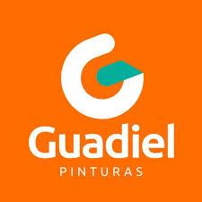 PINTURAS GUADIEL