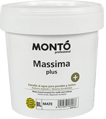 MONTO_MASSIMA_+