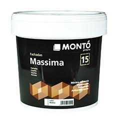 MONTO_MASSIMA_FACHADAS_LISO