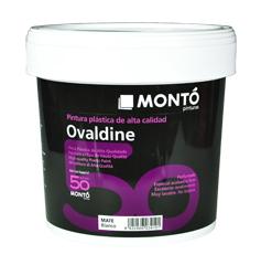 MONTO_MATE_OVALDINE_50ANIVERSARIO