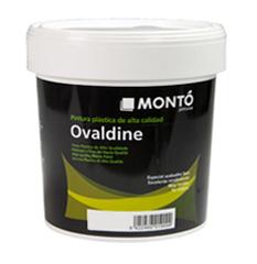 MONTO_OVALDINE_SATINADO