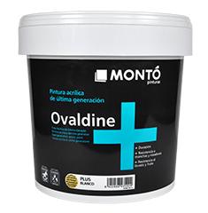 MONTO_OVALDINE_+_BLANCO