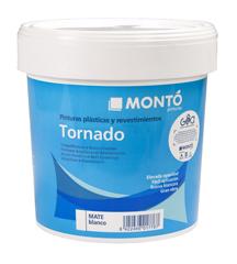 MONTO_TORNADO_MATE_BLANCO