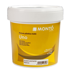 MONTO_UNO_SUPERCUBRIENTE_MATE