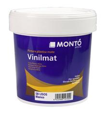 MONTO_VINILMAT_SB_LISOS
