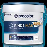 PROCOLOR_RINDE_MAS