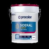 PROCOLOR_SIDERAL_500