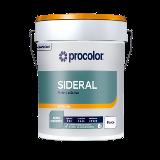 PROCOLOR_SIDERAL_SATINADO